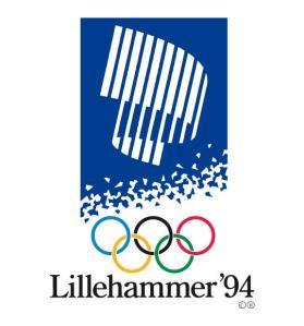 1994_lillehammer_logo