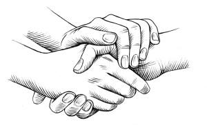 Handshakes-04-GQ_31Oct13_b_1445x878