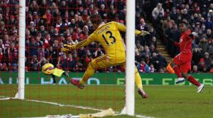Liverpool_s_Daniel_Sturridge_shoots_to_score_a_goal_during_their