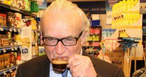 no_friele_herman_kaffe
