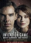 the-imitation-game.34099
