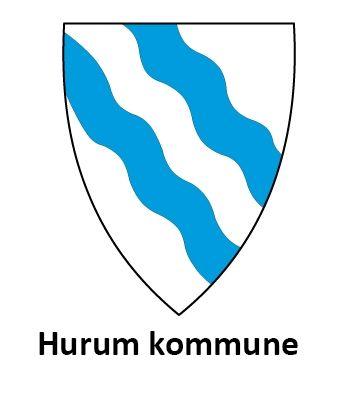 Hurum kommune