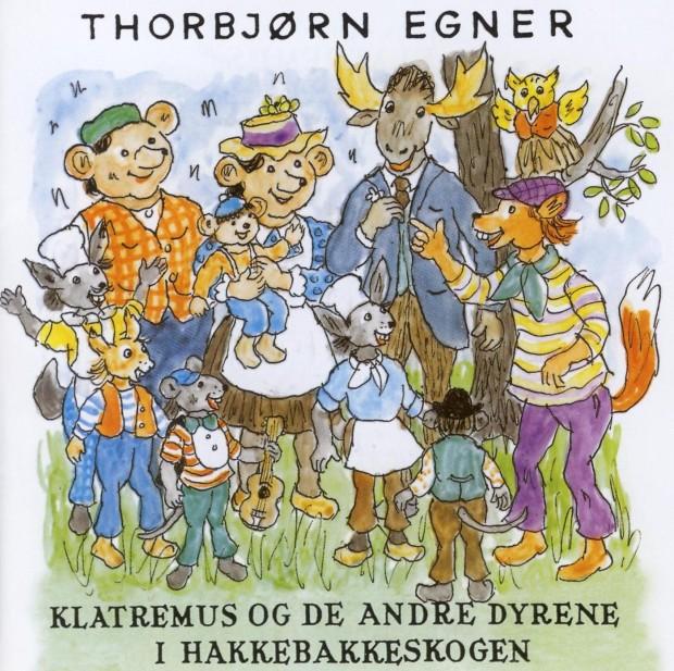 thorbj_rnegner_klatremus_og_de_andre_dyrene_i_hakkebakkeskogen