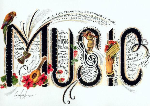 music-39814785565