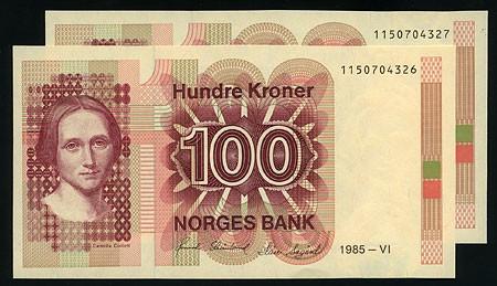 212890-1985-UNC-par