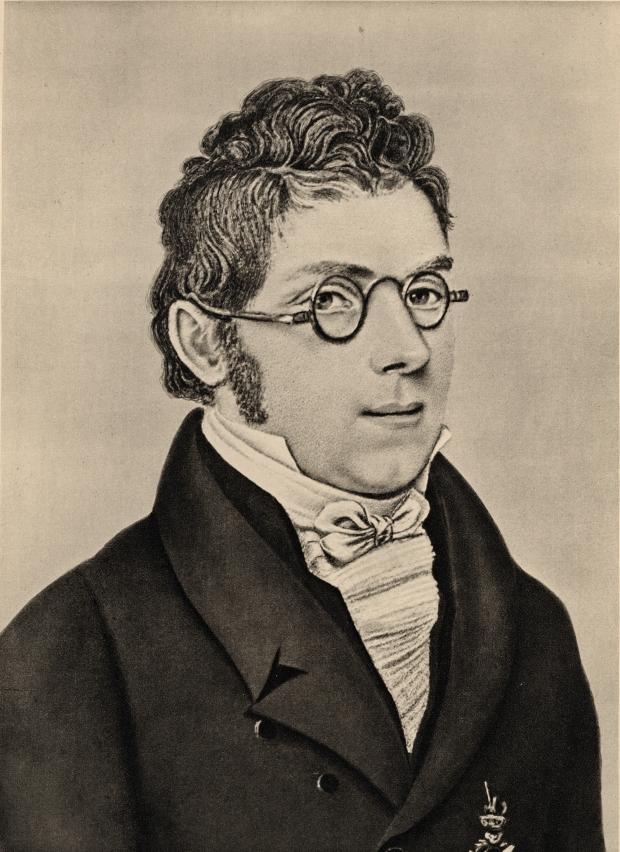 Nicolai-Wergeland